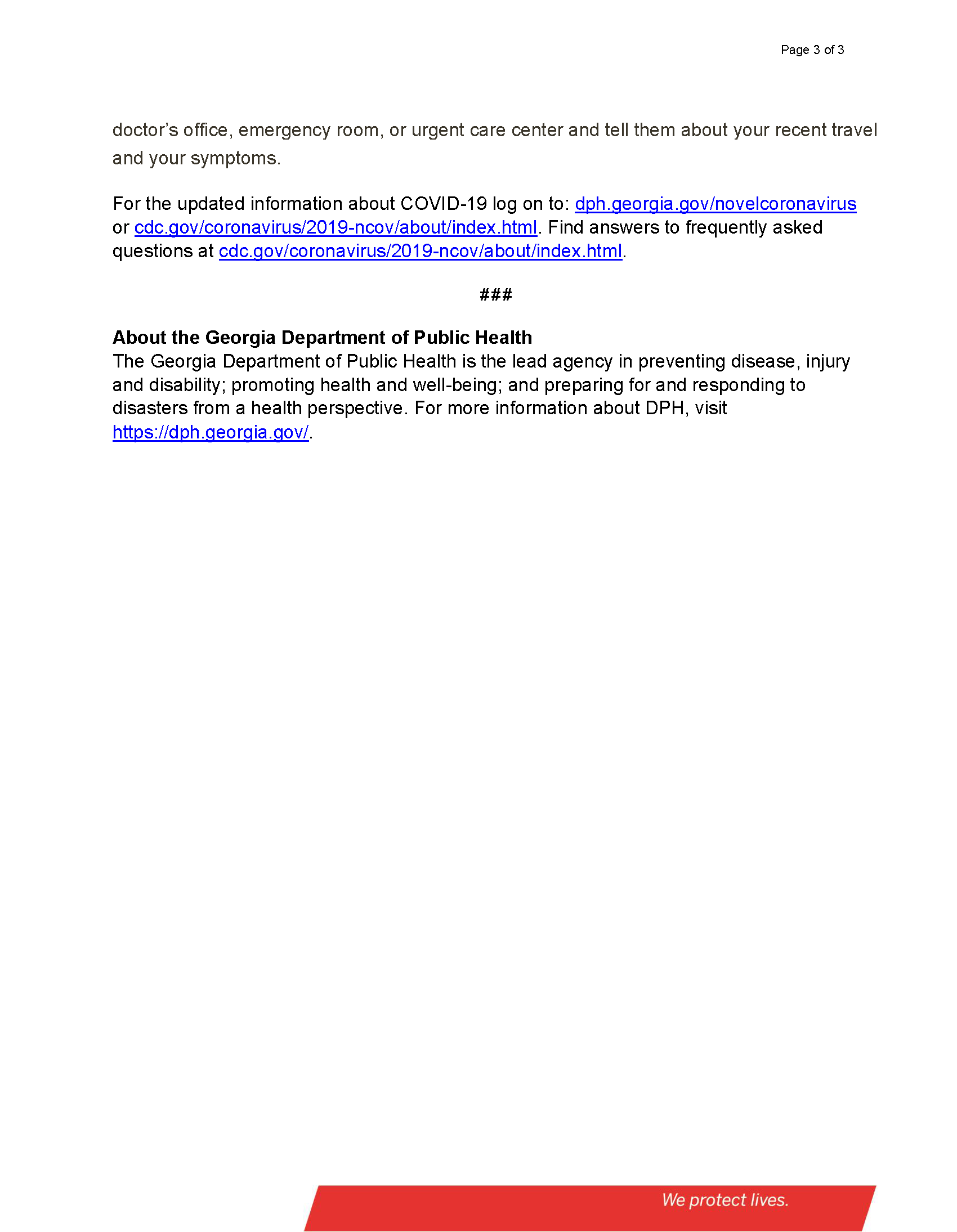 DPH NEWS RELEASE - COVID-19 CONFIRMED IN GA 3-2-20_Page_3